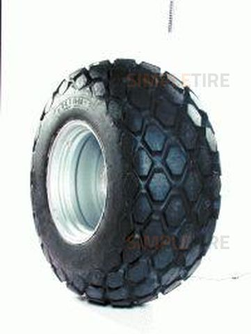 Titan Torc-Trac II R-3 24.5/--32 485599