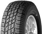 1724600 255/60R   17 Scorpion S/T Pirelli