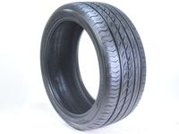 57124 P275/35R20 Sport RX6 Ardent