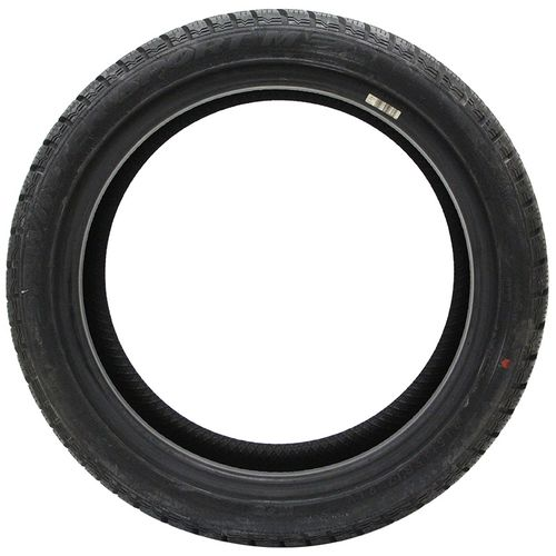 Dunlop SP Winter Sport 4D ROF 225/50R-17 265029140