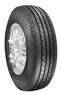 PHT61 P215/65R17 Performer Sport HT Jetzon