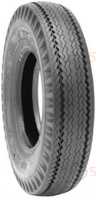 Samson Hi-Way Express R678 7.50/--20 33000-2