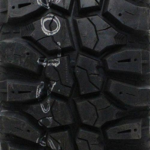 Eldorado MTZ Sport LT33/12.50R-15 23003