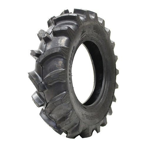 Interco Interforce ATV 27/7.5--12 A509