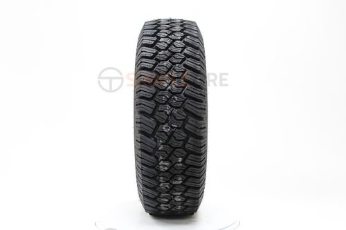 BFGoodrich Commercial T/A Traction 265/75R-16 53176
