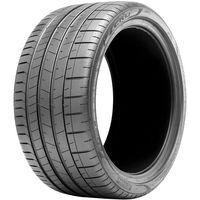 2914000 P235/35R-19 P Zero (PZ4-Sport) Pirelli