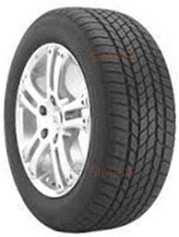 Bridgestone Potenza RE93 P225/55R-16 021172
