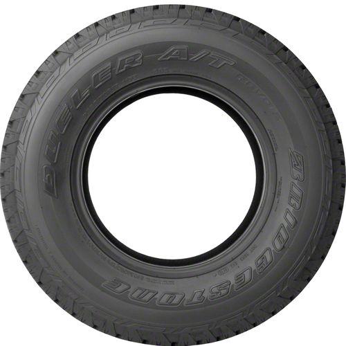 Bridgestone Dueler A/T REVO 2 255/70R-16 081524