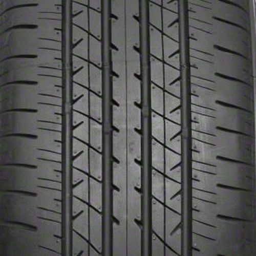 Bridgestone Turanza ER33 RFT 245/40R-18 003668