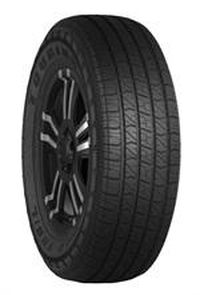 WTX80 245/70R16 Wild Trail Touring CUV Multi-Mile