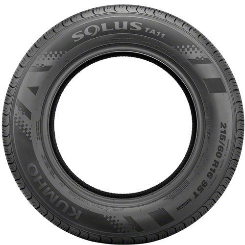 Kumho Solus TA11 205/60R-16 2182743