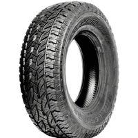110264 P265/70R-17 Dueler A/T Revo Bridgestone