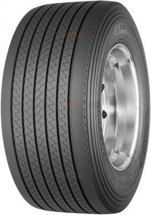 michelin x one xdn 2 445 50r 22 5 tires buy michelin x one xdn 2 tires at simpletire. Black Bedroom Furniture Sets. Home Design Ideas