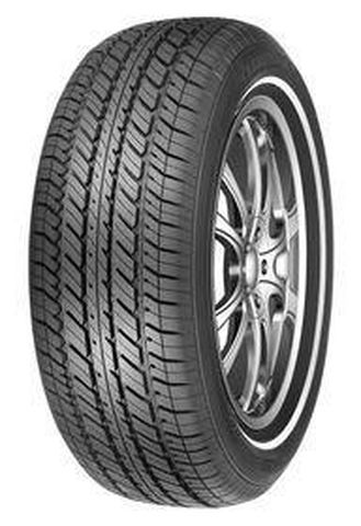 Telstar Grand Spirit Touring SLI P185/65R-14 SLG62
