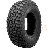 39967 305/70R16 Mud-Terrain T/A KM2 BFGoodrich