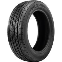 82783 P235/55R-18 Energy MXV4 S8 Michelin