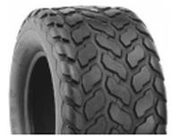 362190 31/13.50-15 Turf Stubble Stomper G-2 Firestone