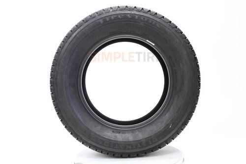 Firestone Destination LE P255/70R-16 147033
