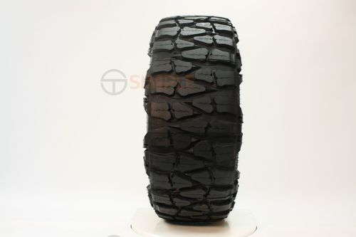 Nitto Mud Grappler LT33/12.50R-20 200680