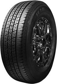 1932438645 P245/60R18 SVT-01 Advanta