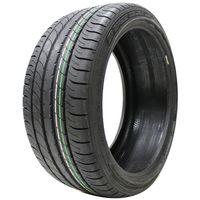 265023832 255/35R18 SP Sport Maxx OE Dunlop