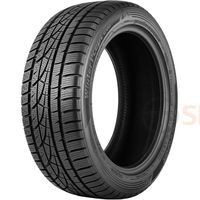 1011989 235/60R-16H Winter i*cept evo W310 Hankook