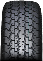 TH0420 225/70R15C Ranger R403 Thunderer