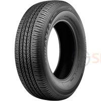 132694 255/40R-18 Turanza EL400-02 Bridgestone