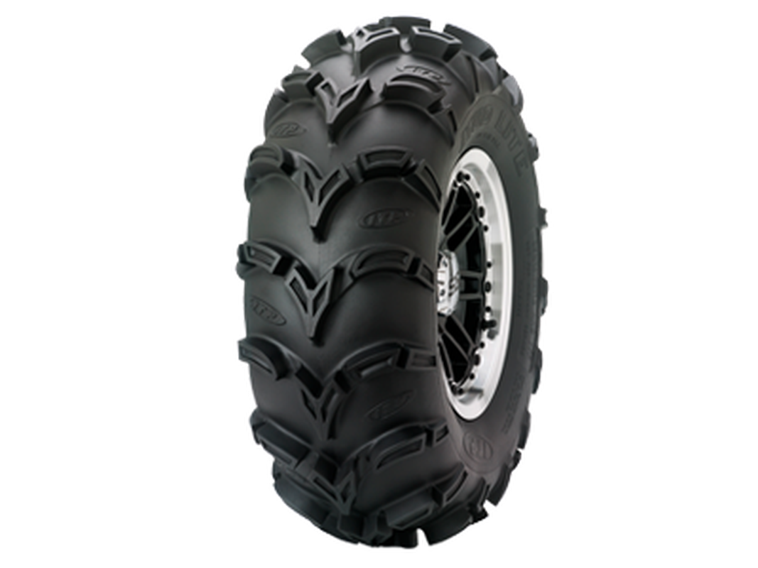 ITP Mud Lite XL 27/9.00--12 56A380