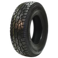 HFLT90 LT275/70R16 Vigorous AT601 HIFLY