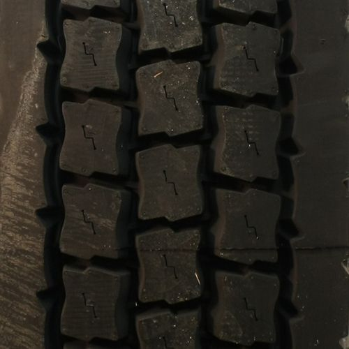 Continental HDL2 DL 285/75R-24.5 5686280000