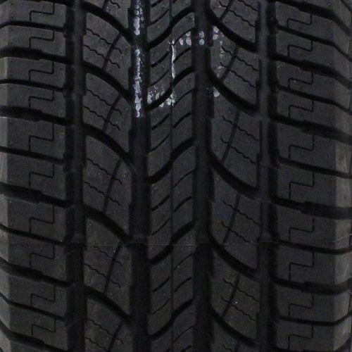 Eldorado Sport Fury LT AS 265/75R   -16 0021633