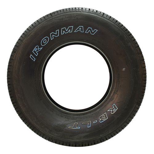 Ironman Ironman RB-LT LT265/75R-16 86653