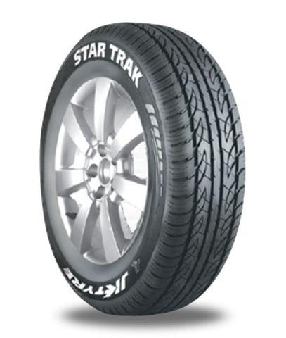 JK Tyre Star Trak P185/70R-14 17J54243