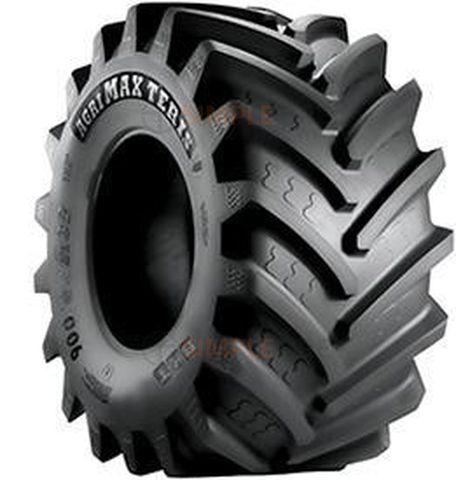 BKT Agrimax Teris Radial Farm Tractor 650/75R-32 94032860