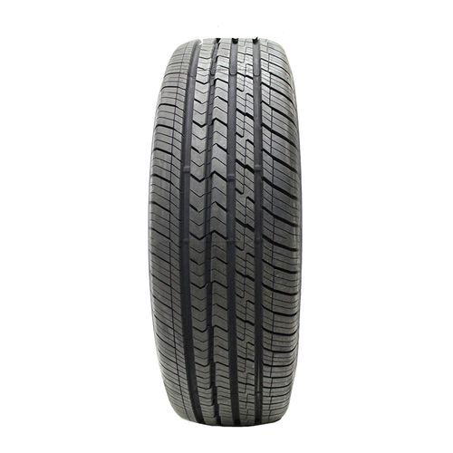 Toyo Open Country Q/T 235/60R-17 318160