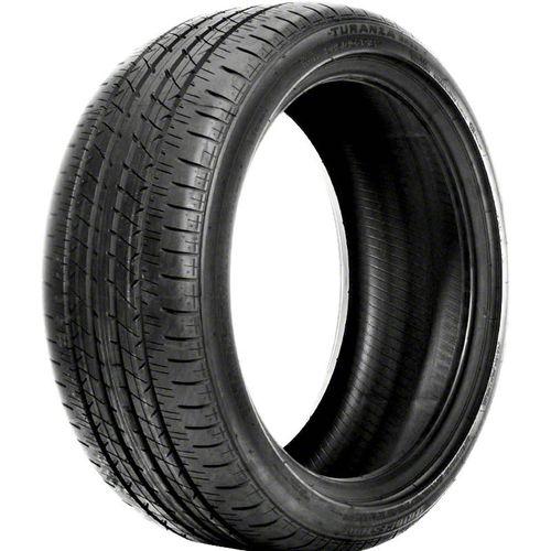 Bridgestone Turanza ER33 RFT 245/45R-19 003818