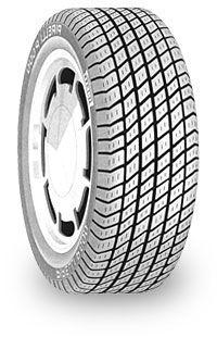 1044400 235/60R15 P600 Pirelli