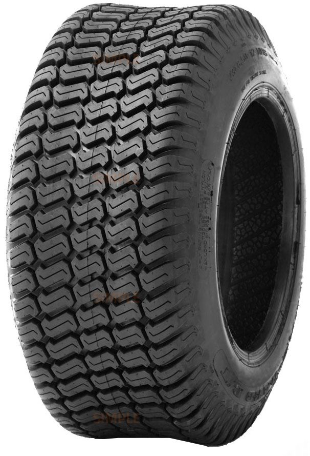 WD1083 4.8/4R8 SU05 Hi Run