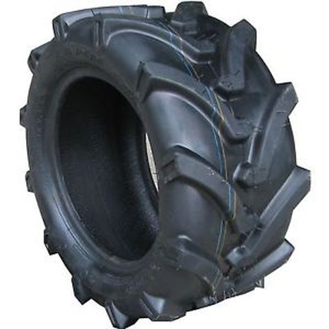 OTR Trac Master 18/8.50--8 T10004188508