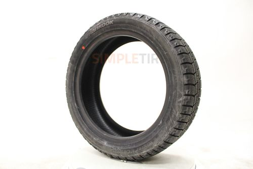 Hankook Winter I*cept IZ W606 205/55R-16T 1015098
