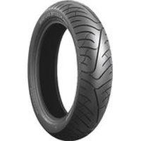 146472 170/60R17 Battlax BT020 (Rear) Bridgestone