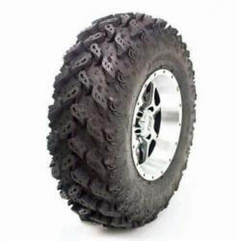 Interco Radial Reptile 27/9--14 REP40