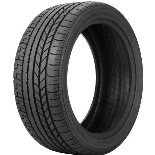 Pirelli P Zero Asimmetrico 255/45R-19 1315100