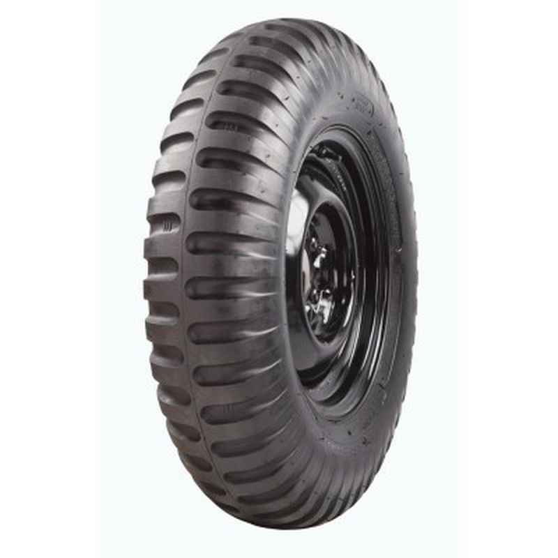 Specialty Tires of America STA Military NDCC 7.00/--16 LN27C