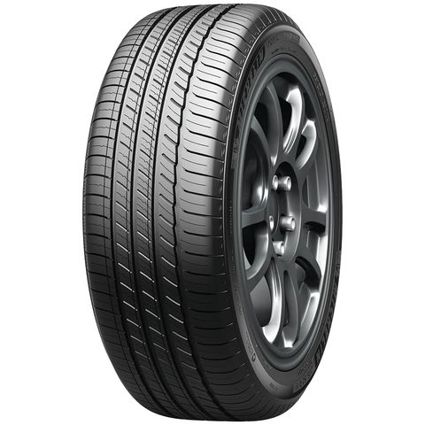 Michelin Primacy Tour A/S 225/50R-17 47803
