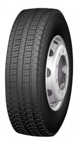 Roadlux R126 - Trailer ST 235/85R-16 RLA0143