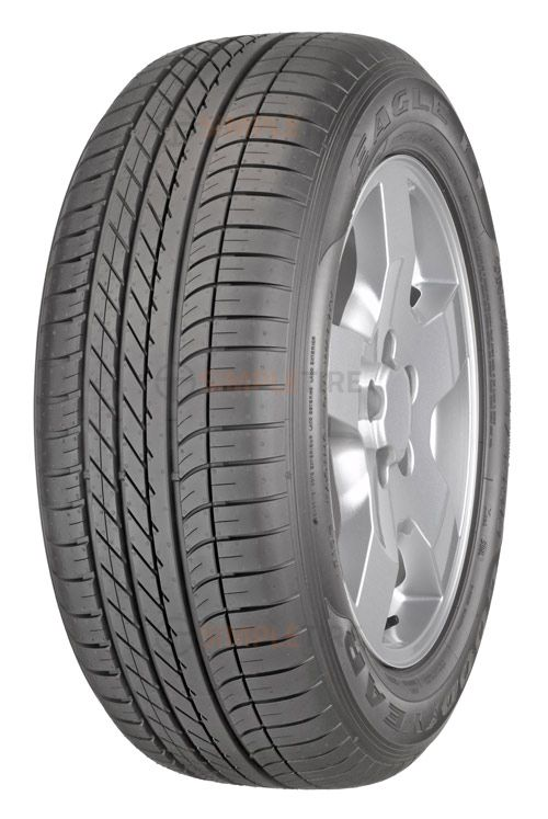 783411388 P285/35R22 Eagle F1 Asymmetric 9 Goodyear