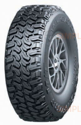 H305W LT265/70R17 Power Rover M/T PowerTrac