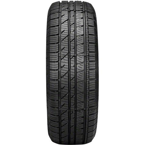 Continental CrossContact LX P255/55R-18 15475670000